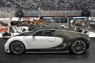 most expensive new cars in the world the ten most expensive cars in the world today fit my
