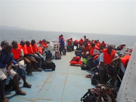 Les Cabinets De Recrutement Au Cameroun by Cabinet De Recrutement Emploi D Oeuvre Temporaire