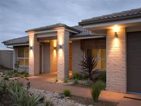 Exterior Car Lighting Ideas Landscape Lighting Ideas Hgtv