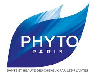 Phyto stockist in leicester