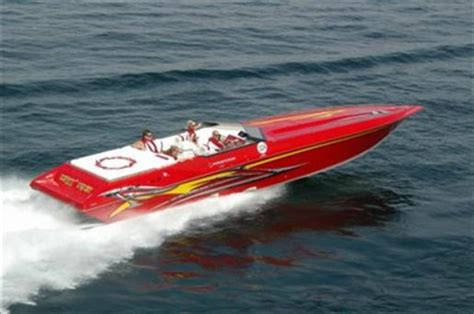 fountain boats for sale in ontario boats for sale used boats yachts for sale boatdealers ca