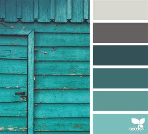rustic color palette 17 best ideas about rustic color palettes on pinterest
