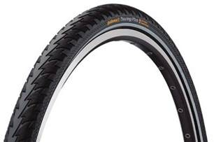 Best Mountain Bike Tires For Road And Trail Best 5 Mountain Bike Road Tires 26 To Must From