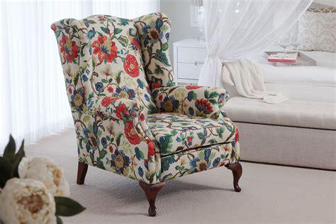 wingback armchair perth 100 library furniture perth ground floor reid