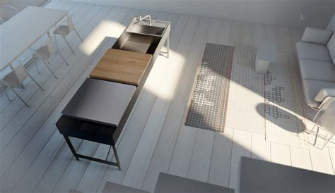 details about bulthaup system 20 complete kitchen bulthaup systems milano 2016