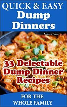 healthy food recipes for the whole day books 1000 images about dump meals cookbooks on