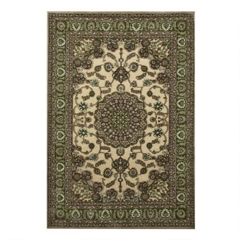 Area Rug Styles by 4 5 X 6 4 Style Indoor Area Rug Tree