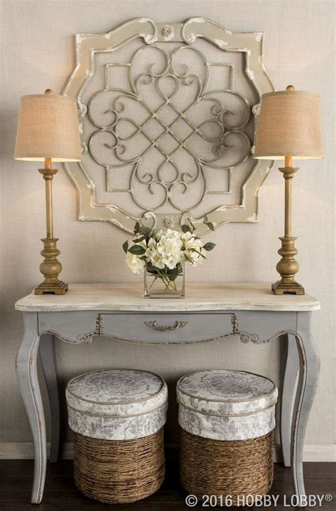 Antique Home Interior 25 Best Hobby Lobby Wall Decor Ideas On