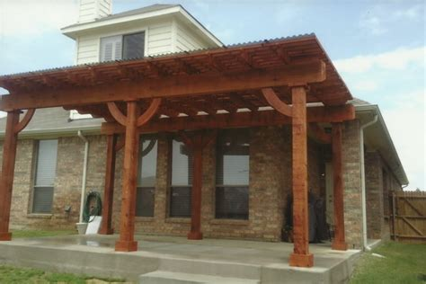 Covered Porch Plans by Covered Porch Floor Ideas Landscaping Gardening Ideas