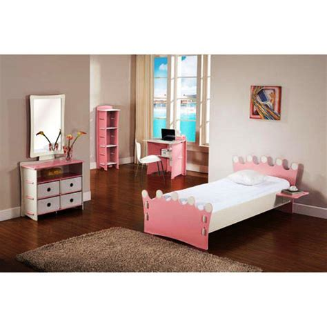 costco bedroom furniture costco bedroom furniture of luxury awesome bobs sets city