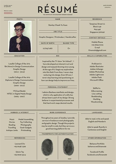 this eye catching resume template eye catching resume templates health symptoms and cure