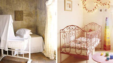 Attrayant Idee Deco Chambre Enfant #4: idee-deco-chambre-parent-bebe-9.jpg