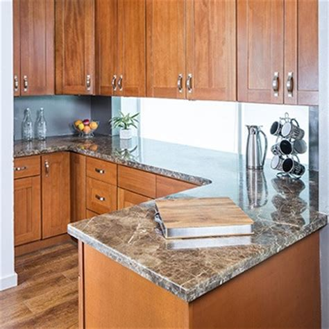 shaker cherry kitchen cabinets kitchen cabinets at wholesale prices discount kitchen