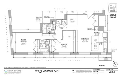 rock and roll hall of fame floor plan awesome rock and roll hall of fame floor plan ideas
