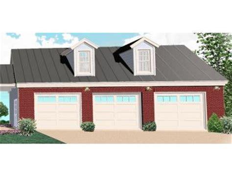 6 car garage plans 6 car garage plans house design