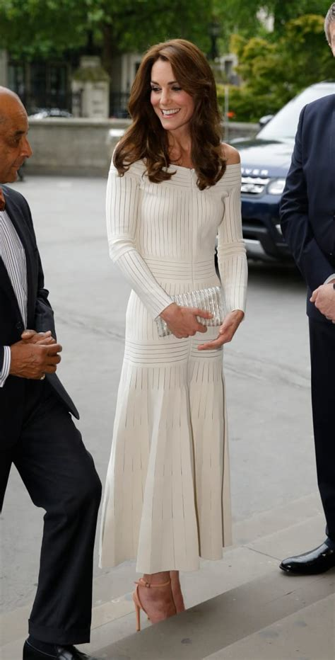 Kate Wardrobe by Kate Middleton Wardrobe Duchess Dressed