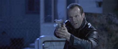 download film jason statham the one the one with jet li