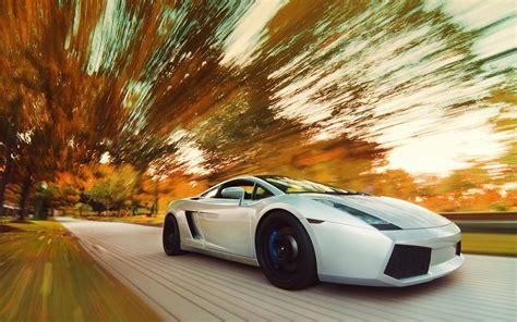 Lamborghini Wallpapers Hd For Desktop Lamborghini Gallardo Wallpapers Wallpaper Cave