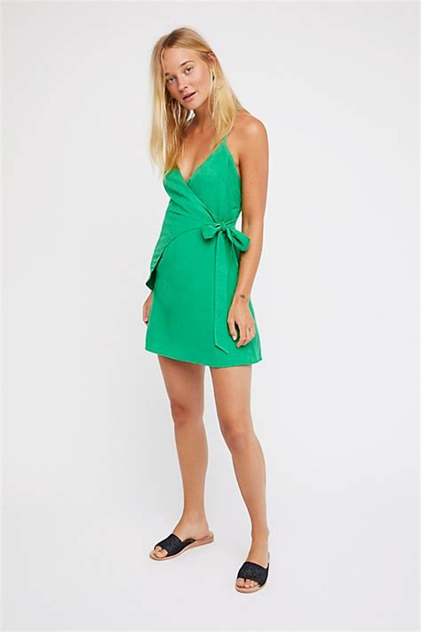 Turismo Dres 2 turismo wrap dress free uk