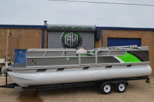 boat wraps pontoon pontoon boat wrap wrap my pontoon boat in fort worth