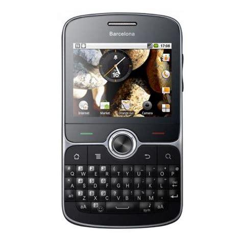orange mobile phone deals barcelona from orange mobile phone black 163 79 99 20