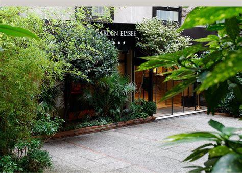 Garden Inn Atlanta Alpharetta by Hotel Garden Inn Atlanta Alpharetta 28 Images Warner