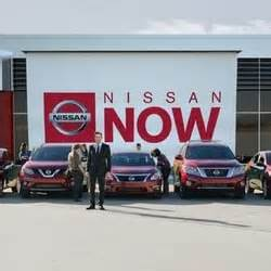 Carousel Nissan by Carousel Nissan Car Dealers 817 Hwy 1 W Iowa City Ia