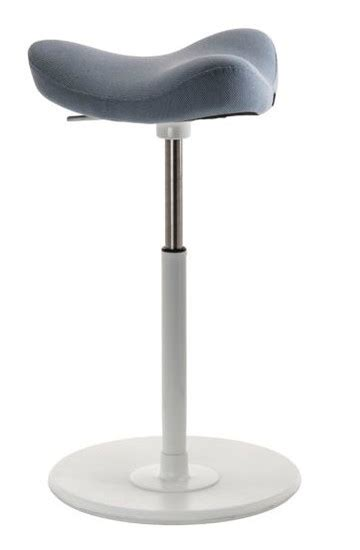 Varier Move Stool by Varier Move Ergonomic Special Order Stool Officechairsusa