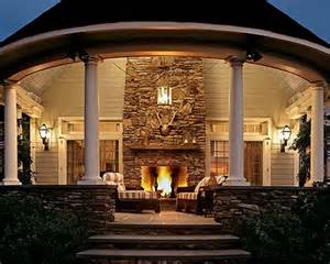 outdoor room with fireplace outdoor rooms with fireplaces 6355