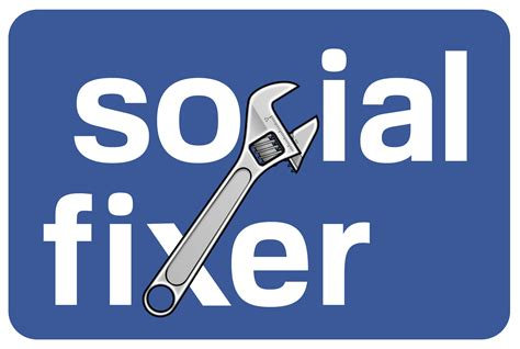 facebook fixer saturday roundup fix your facebook edition dad is learning