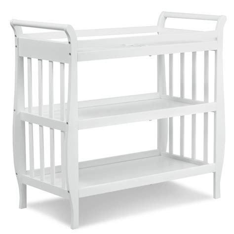 changing table dresser combo walmart white changing table top berkley dresser combo walmart