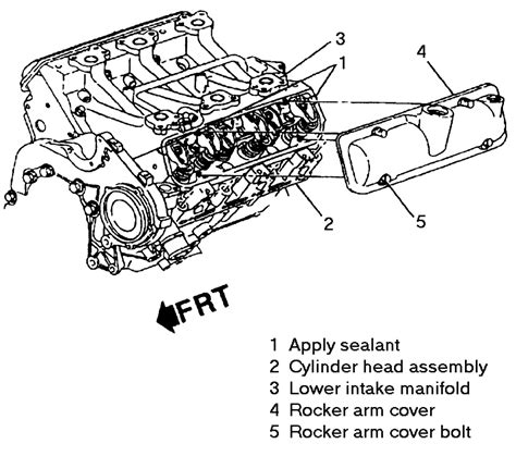 service and repair manuals 1993 cadillac seville head up display service manual 1993 cadillac seville head bolt removal diagram how do you install a power