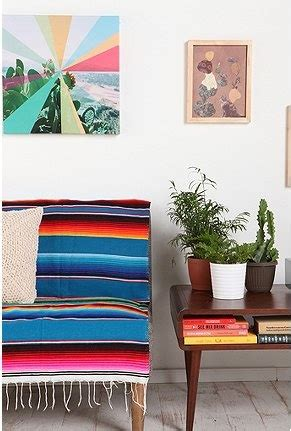 Sofa Mexico 1406 by 160 Best Mexican Decor Images On Ceramic
