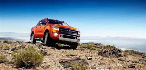 Piston Seher Ranger 2200cc Ford Tahun 2012 2015 thailand s and dubai s top new ford exporter and top used ford exporter largest ford ranger