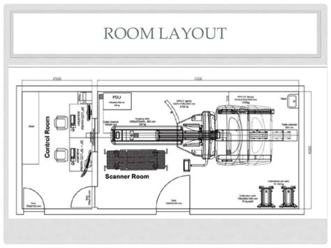 building layout generator 28 room layout generator 1000 images about house