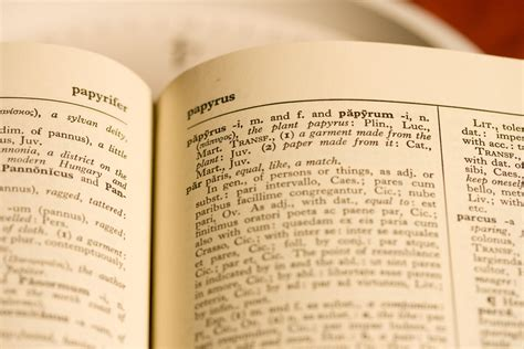 apparte o a parte dizionario cosa ci dicono le parole parte 2 social up your
