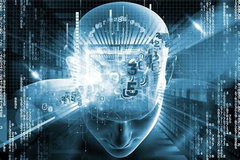 artificial intelligence how artificial intelligence is the next stage of evolution