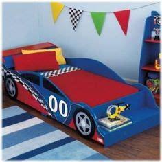 kidkraft racecar toddler bed 1000 images about car bed for boys on pinterest car bed