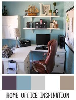 home office color schemes home office color scheme home office pinterest
