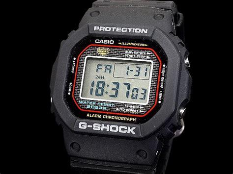 Casio G Shock Tali Gshock Dw 5000 Dw5000 Dw 5000 Rubber Hitam auc fujiyakono rakuten global market fujiya casio g
