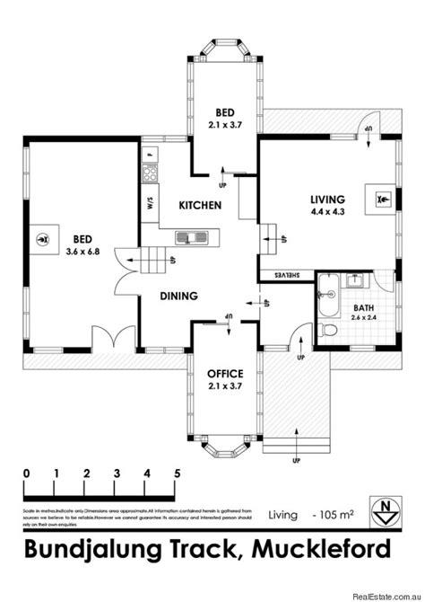 trsm floor plan australian tram turned house hits the market for aud 439 000