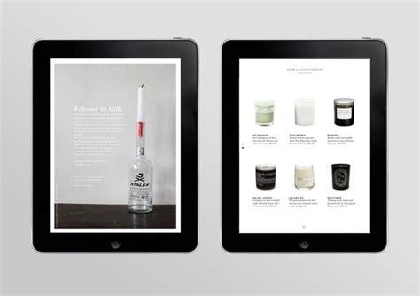 app design nz best design zealand website fancy blog images on
