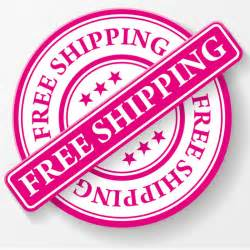 weekly deals and free shipping stingbug s cards