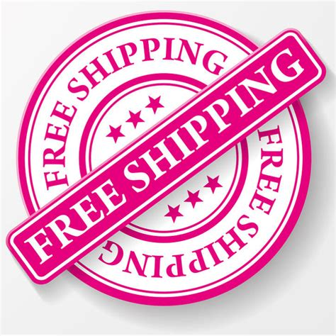 Free Shipping by Weekly Deals And Free Shipping Stingbug S Cards