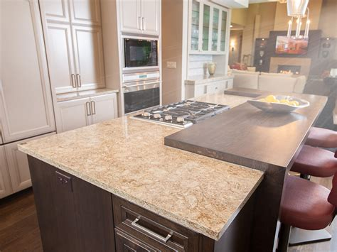 Where To Buy Cambria Countertops by Inspiration Gallery Cambria Quartz Surfaces