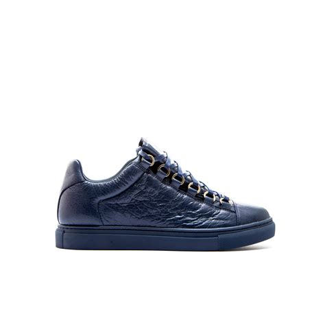 balenciaga arena sneakers for sale balenciaga sneakers buy sale off35 discounts