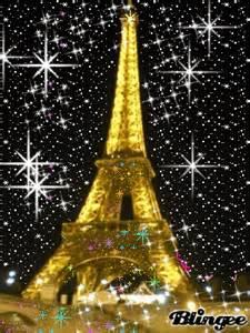 Eiffel Tower Decorations Immagine Torre Eiffel 96007392 Blingee Com