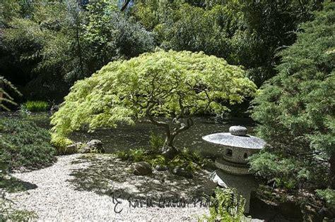 john p humes japanese stroll garden