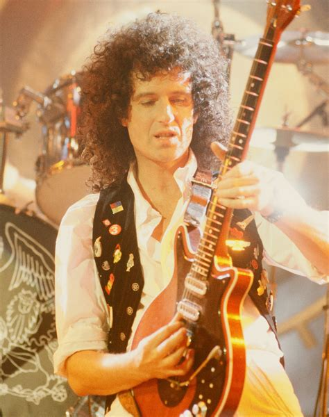 brian may tour queenonline brian may