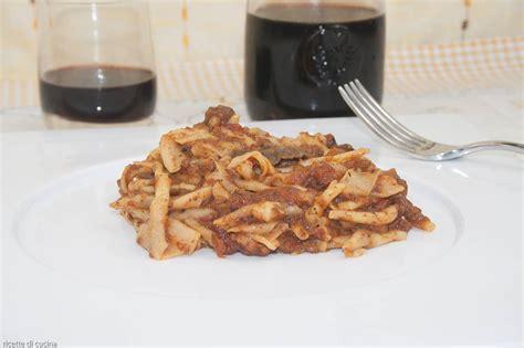 cucinare il cinghiale ricette ricette di cucina con il cinghiale le migliori ricette